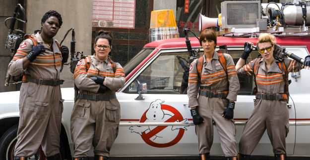 ghostbusters-2016-625x324