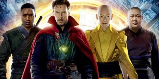doctor-strange-movie-empire-covers