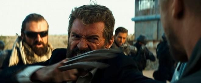 logan-movie-shots-with-hugh-jackman