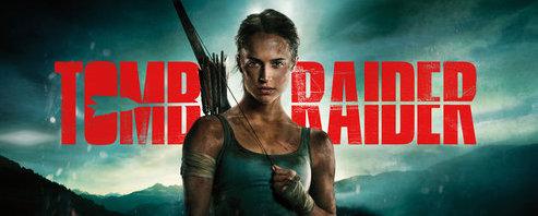 tomb-raider-movie-poster