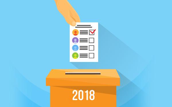 elecciones-2018-1.jpg