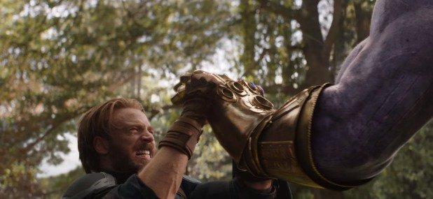 avengers-infinity-war-final-trailer-takeaways-captain-america-fights-thanos