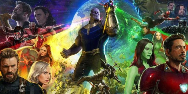 https---blogs-images.forbes.com-insertcoin-files-2018-04-infinity-war-avengers